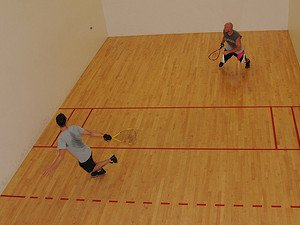 racquetball rules how to play racquetball rules of sport