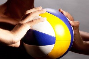 Throwball Rules: How To Play Throwball