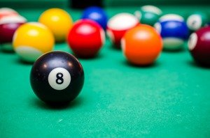 Pool rules how to play 8 ball pool rules of sport - 8 ball pictures ...