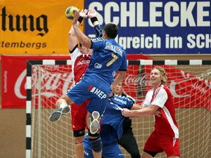 Handball Rules: How To Play Handball | Rules of Sport