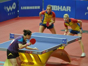 Table Tennis Rules How To Play Ping Pong Rules Of Sport