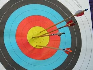 Archery Rules | Rules of Sport