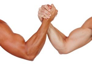 Arm Wrestling Rules How To Arm Wrestle Rules Of Sport