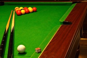 Image result for Play Pool for Beginners