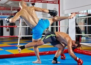 Kickboxing Rules: How To Kickbox | Rules of Sport